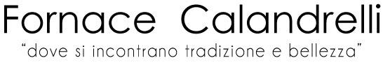 Fornace Calandrelli